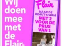 flair beauty pocket
