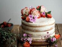 Win een taart!