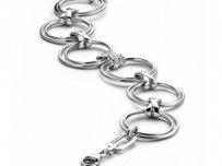 Nona Armband 91485   -60%