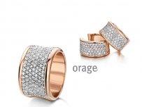 Orage Ring AC236    -60%