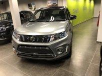 Japan Deals Suzuki Vitara M/T