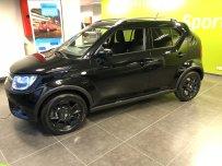 Japan Deals Suzuki Ignis M/T