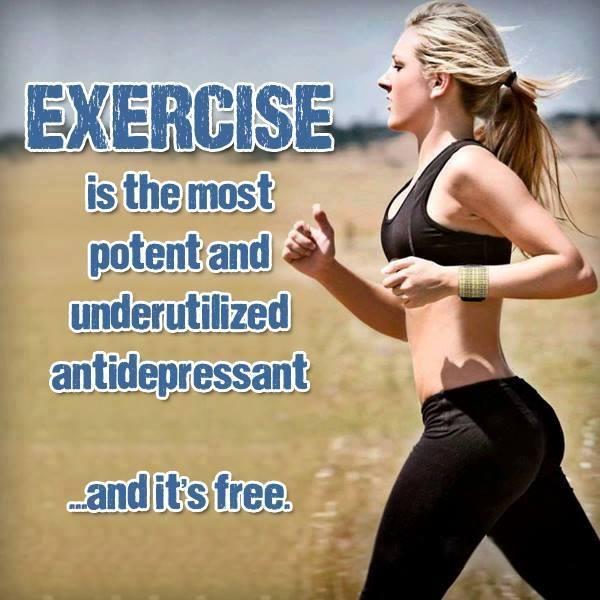 Gratis workout