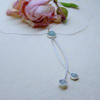https://www.harrytilleyjewelry.com/