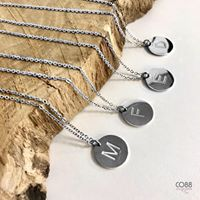 www.co88collection.com