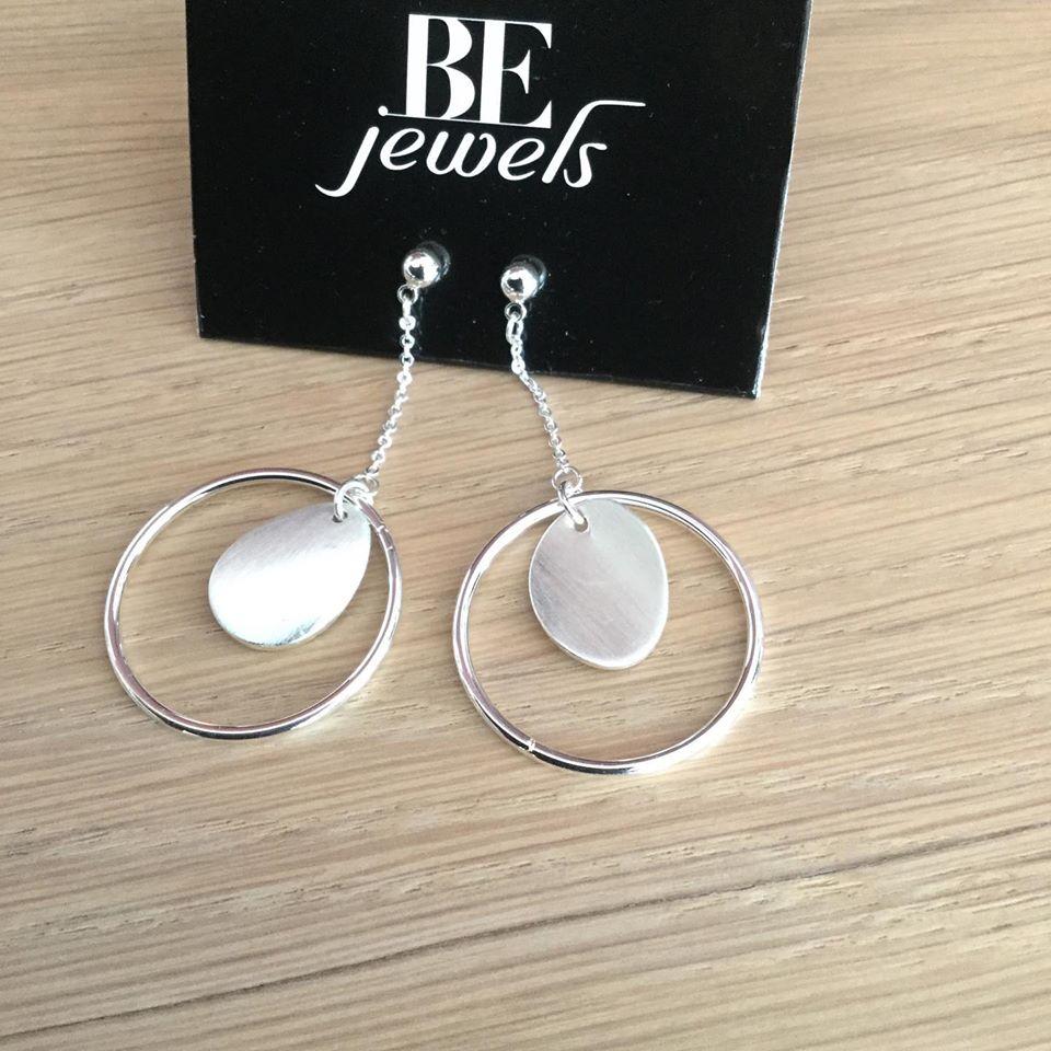 www.bejewels.be