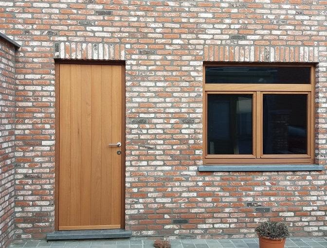 Ref. Mechelen     Sipo hout