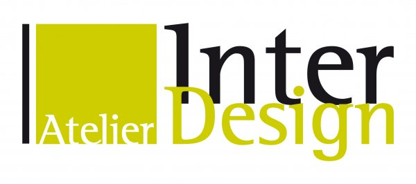 Inter design atelier in bocholt met openingsuren deuren for Inter designing