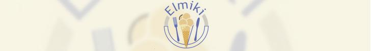 Banner Elmiki