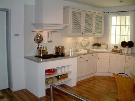 Keukens van camp bvba in grimbergen met openingsuren keukens