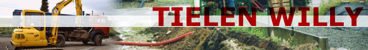 Banner Tielen Willy