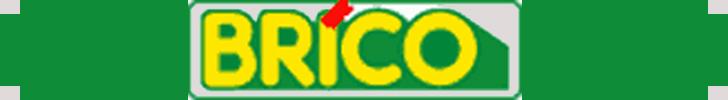 Banner Brico