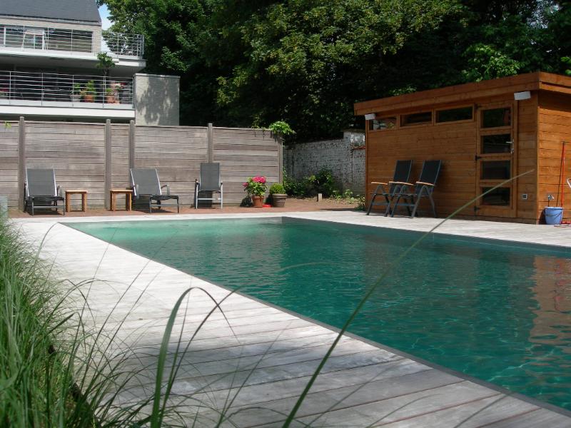 Aqua mertens engineering in opwijk met openingsuren for Zwembaden verkoop