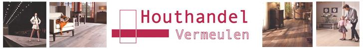 Banner Houthandel Vermeulen