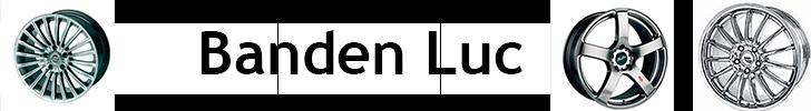 Banner Autobanden Luc