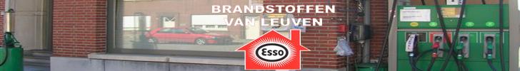 Banner Brandstoffen Van Leuven