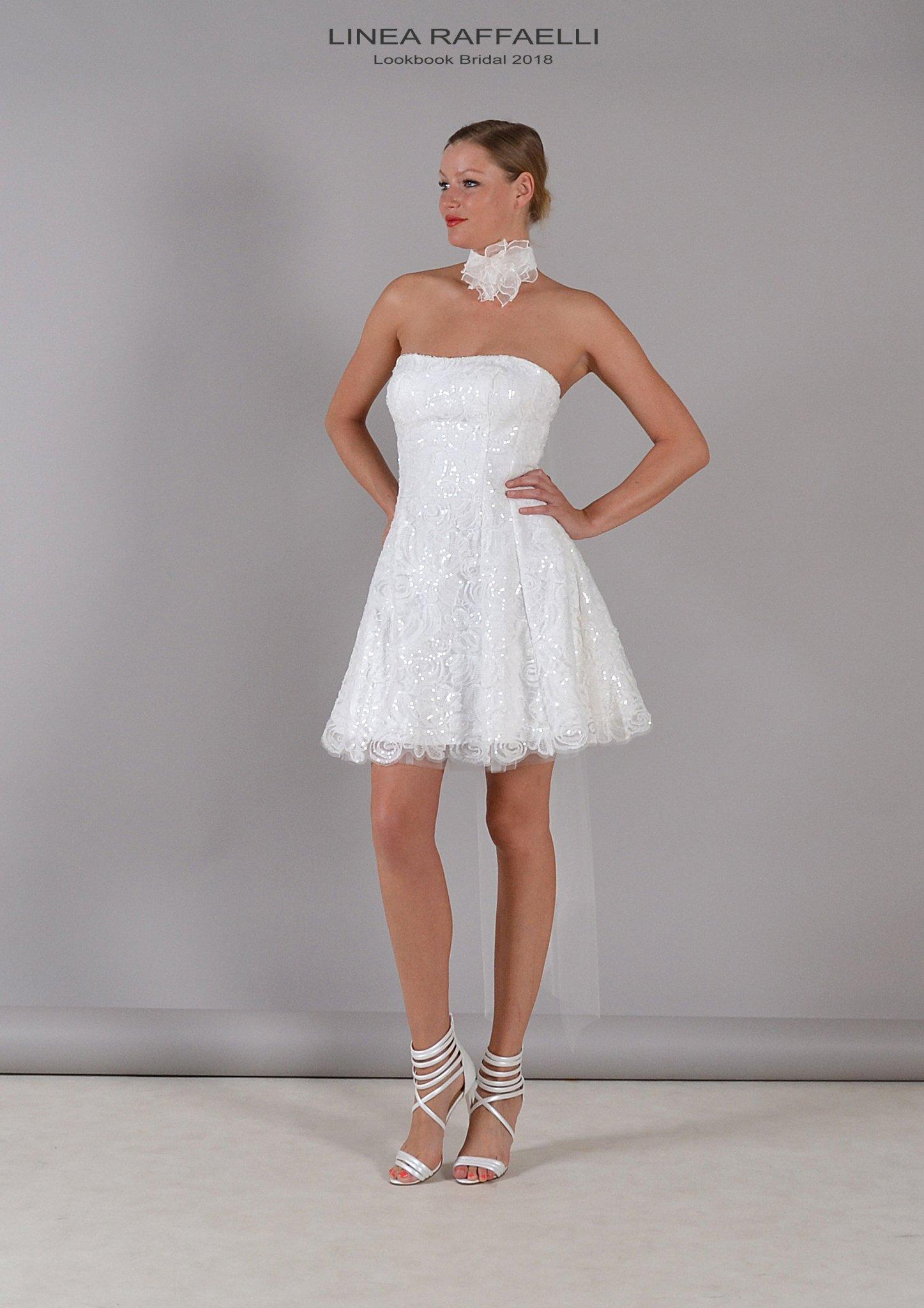 Couture Rachel In Temse Met Openingsuren Bruidskleding