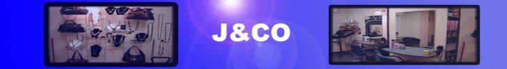 Banner J & Co