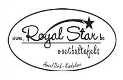 Logo Royal Star