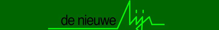 Banner De Nieuwe Lijn