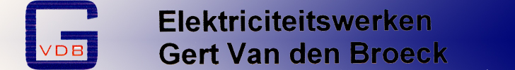 Banner Van Den Broeck