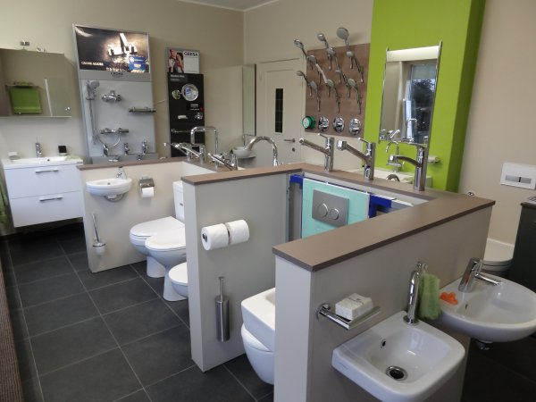 Renovatie Badkamer Aalter : De paepe geert bvba in aalter met openingsuren sanitair