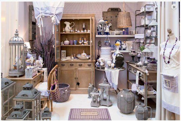 Huibers interieur decoratie carine hamont achel decoraties - Foto interieur decoratie ...