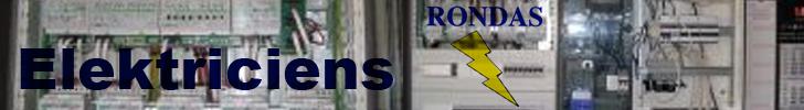 Banner Rondas bvba