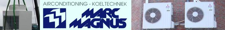 Banner Marc Magnus