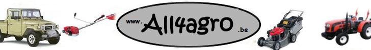 Banner all4agro