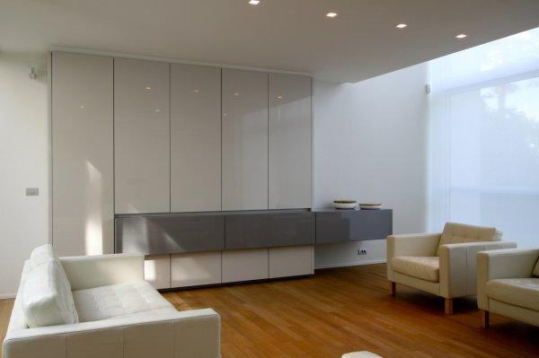 Verhoeven interieurbouw nv in hasselt met openingsuren for Interieur horecazaken