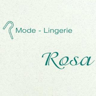Mode - Lingerie Rosa in Laakdal (Veerle) met openingsuren - Kleding Dames