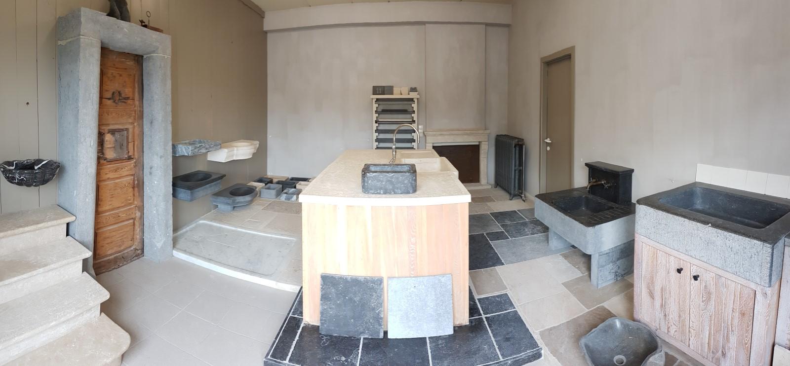 Het Bourgondisch Huis In Geel Met Openingsuren Steenkapperij Huis Interieur Huis Interieur 2018 [thecoolkids.us]
