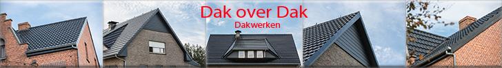 Banner Dak over Dak
