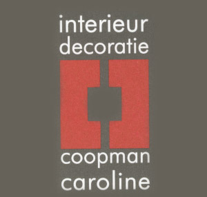 Interieur decoratie coopman in ingelmunster met openingsuren decoraties - Exterieur decoratie ...