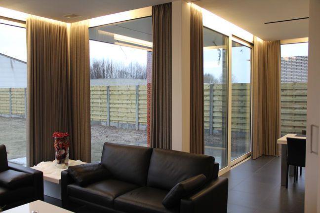 Interieur decoratie coopman in ingelmunster met openingsuren decoraties - Foto interieur decoratie ...