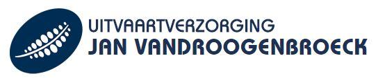 Uitvaartverzorging Jan Vandroogenbroeck bv in Liedekerke met openingsuren -  Begrafenisondernemingen