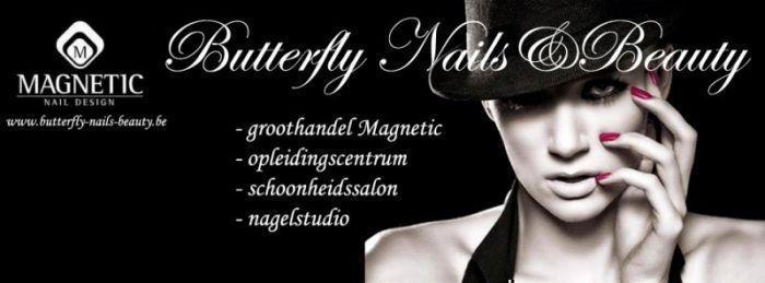 butterfly nails beauty in lanaken met openingsuren nagelstudio s rh handelsgids be