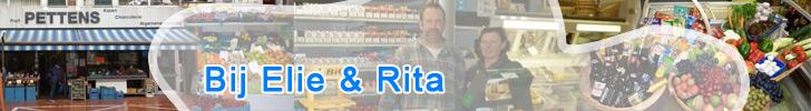 Banner Algemene Voeding Pettens Rita