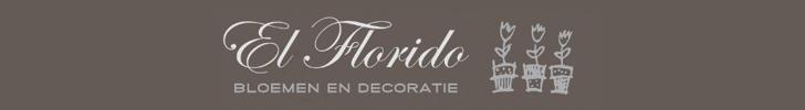 Banner El Florido