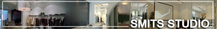 Banner Smits Studio