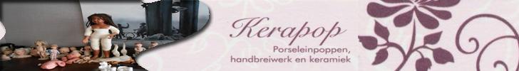 Banner Kerapop