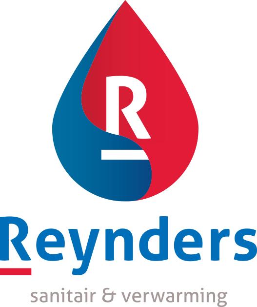 Reynders In Dilsen Stokkem Met Openingsuren Renovaties