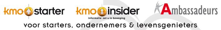 Banner kmo-insider