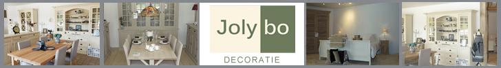 Banner Jolybo