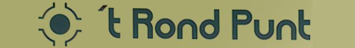 Banner Taverne 't Rondpunt