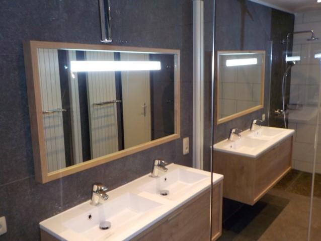 Open Gastoestel Badkamer : Lokerse loodgieter in lokeren met openingsuren sanitair