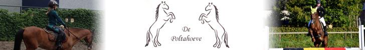 Banner De Poltahoeve