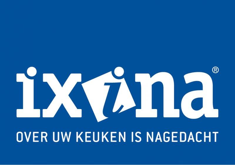 Keukens Ixina Lier : Ixina Lier (Manylion bvba) Keukens