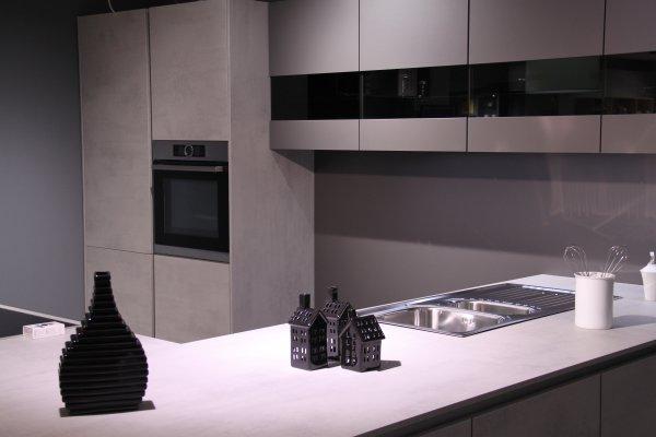 Keukens Ixina Prijs : Ixina Lier (Manylion bvba) Keukens